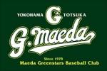 東京ガスエコモ旗争奪第39回横浜市各区対抗親善少年野球大会